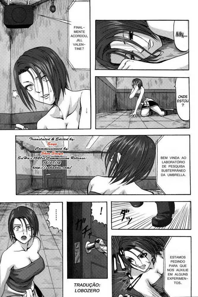 Resident-Evil-002