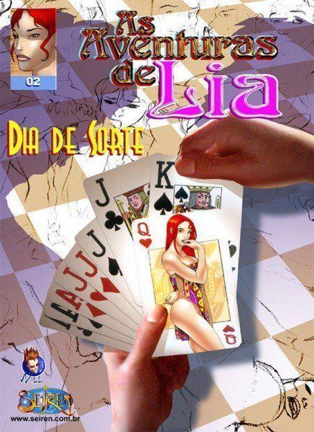 as-aventuras-de-Lia-parte-2-01