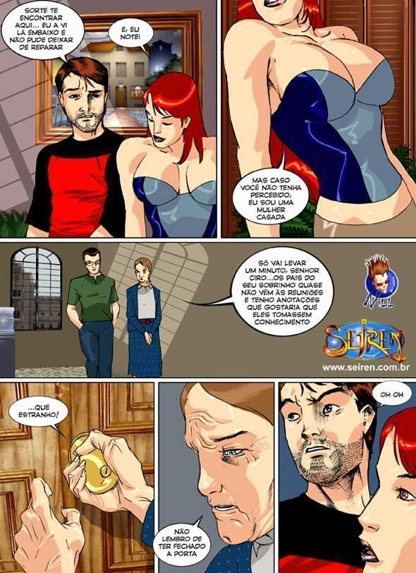 as-aventuras-de-Lia-parte-3-06