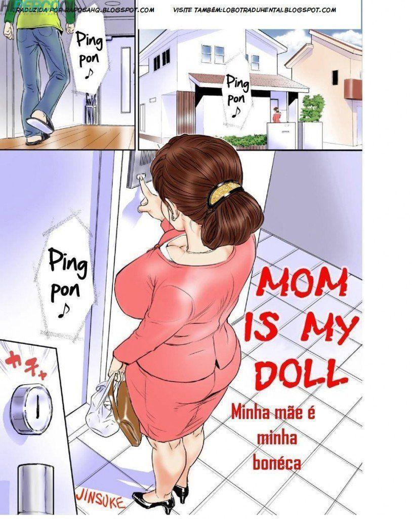 Minha-mãe-é-minha-boneca-1-814x1024