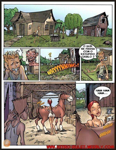 licoes-na-fazenda-13-02