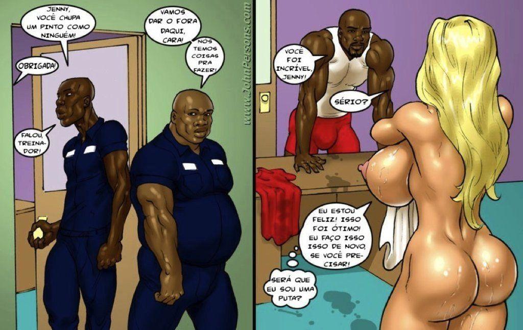 sexo no brasil caralhos
