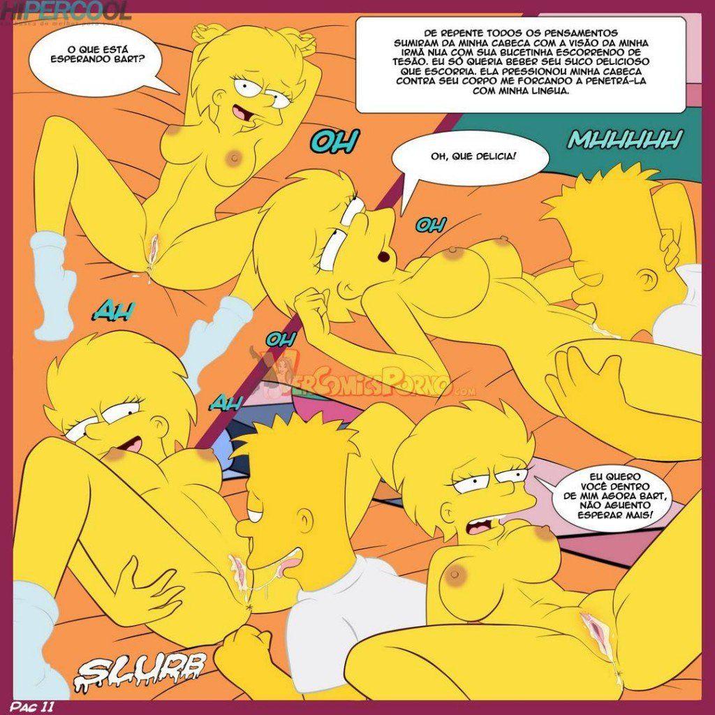 os-simpsons-velhos-habitos-12
