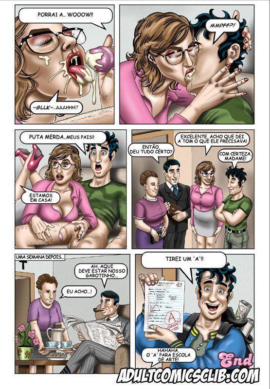 fantasias-sexuais-adolescente-05