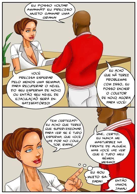 banco-de-esperma-1-08