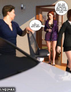 Bad Boss 2 - Foto 2