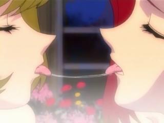 Ail Maniax: Inma Seifukugari & Majogari No Yoru Ni