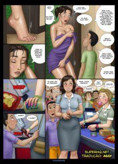 Where do Children Come From - Foto 3